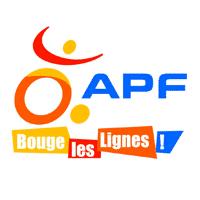 apf44