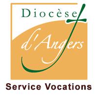 Diocèse d'Angers - Service Vocations