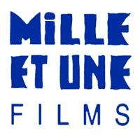 mille-et-une-films