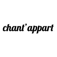 logo-chantappart