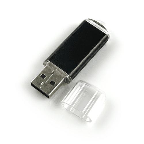 TF034