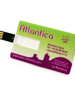 carte-de-credit-usb