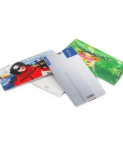 mini-carte-de-credit