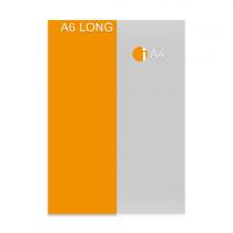 A6 Long