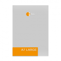 A7 Large