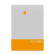 A7 Long