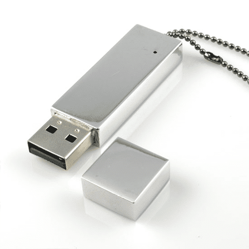 TM018