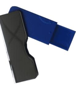 TP072-bleu