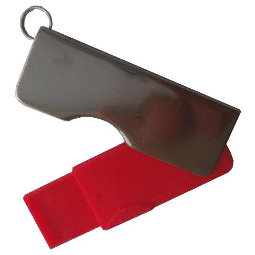 TP072-rouge