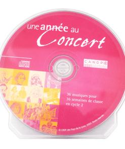 Shell CD