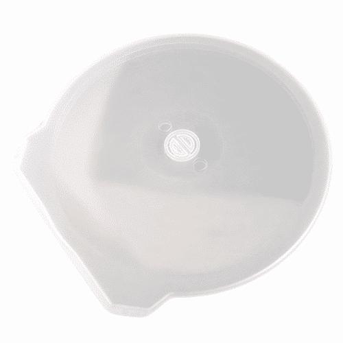 Boîtier shell