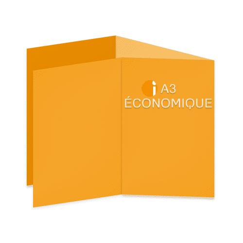 A3 Economique