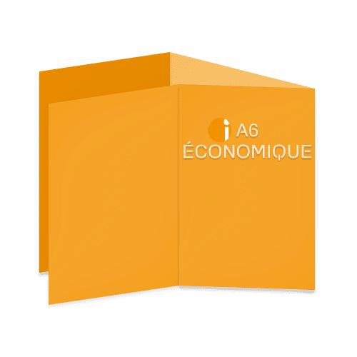 A6 Economique