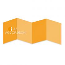 A7 Accordéon