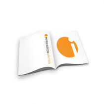 Brochure A6