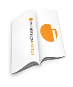 Brochure long