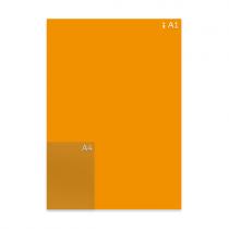 Format A1