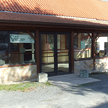 Ciné-Vaillant