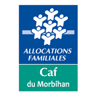 CAF-Morbihan