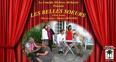 pub-théatre-BELLES-SOEURS