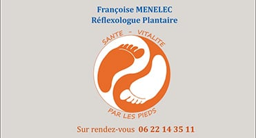 pub-reflexologue