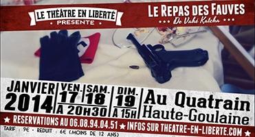 pub-theatre-en-liberte