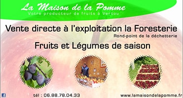 pub-maison-de-la-pomme_2015