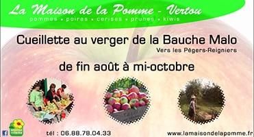 maison-de-la-pomme_2016