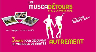 muscadetour-2015