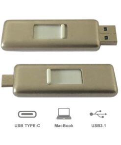 CLE USB OTG - UC020